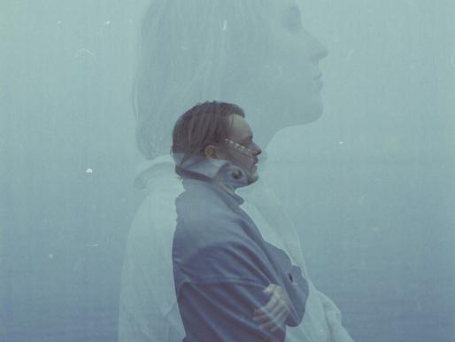 'Dream Lake' - 'Someday' (single)