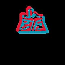 logo_civitaintuttisensi_fondichiari.png
