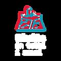 logo_civitaintuttisensi_fondiscuri.png