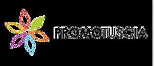 logopromotuscia.png