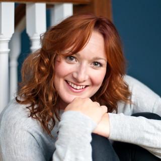 Heather Lowe 2.jpg