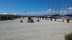 marsala porto