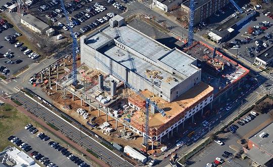 Market 42 Aerial.jpg