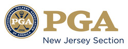 New Jersey PGA Section