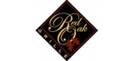 Red Oak Grille