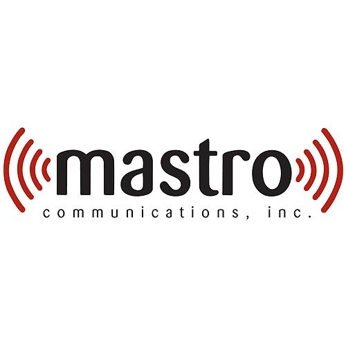 Mastro Communiations Inc.