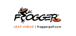 Frogger Golf