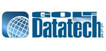 Golf Datatech