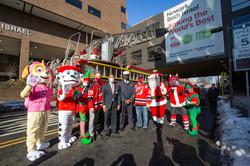 nbi_Santa_Visit_NJ_Devils_Newark_Fire_20