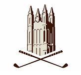 springdale logo.JPG