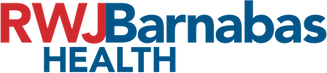 RWJBarnabas_Health_logo.svg.png