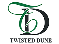 Twisted Dune Golf Club