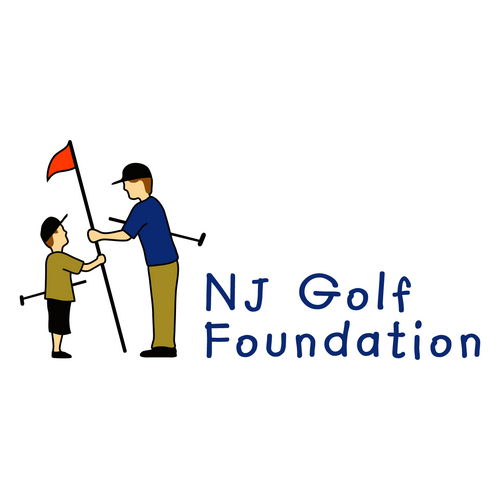 New Jersey Golf Foundation