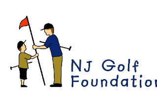 New Jersey Golf Foundation and New Jersey PGA Hire New PGA WORKS Fellow
