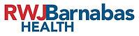 RWJ Barnabas Logo.jpg