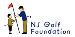 New Jersey Golf Foundation