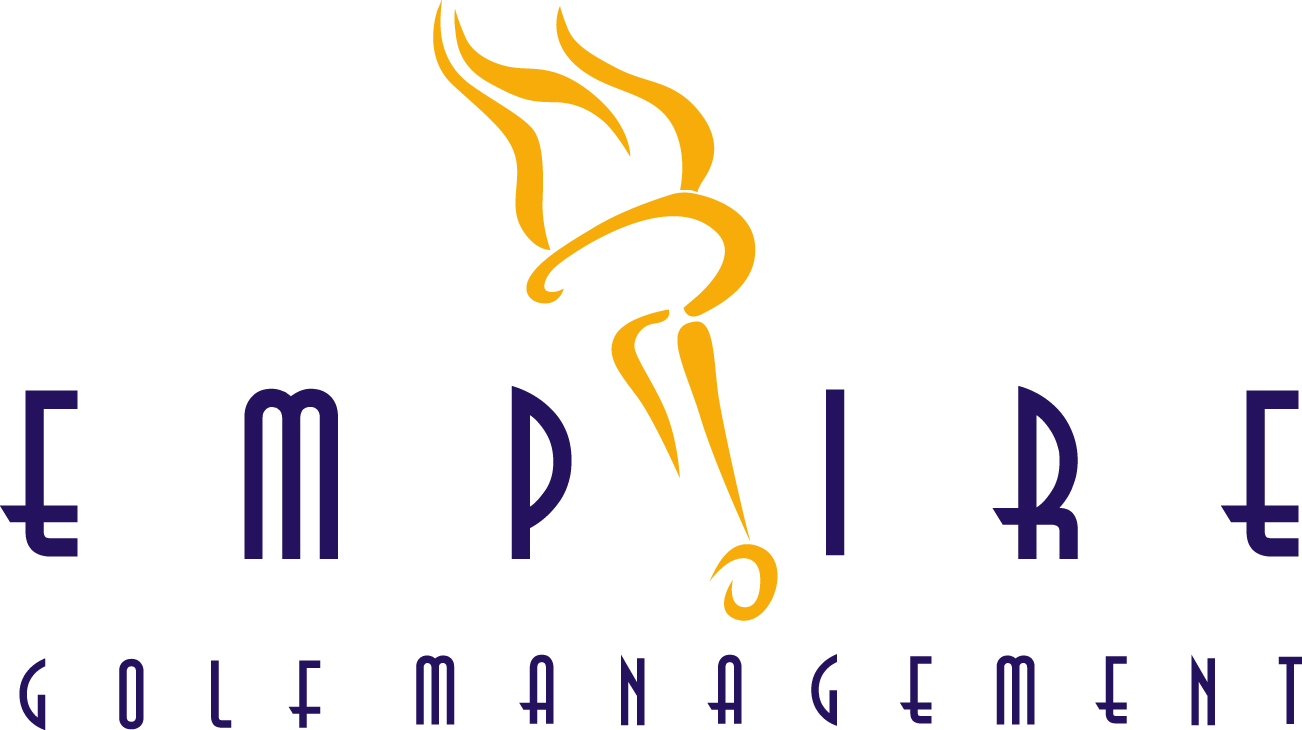 Empire Golf Management