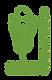 לוגו הכפר הירוק.png