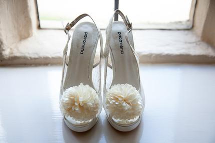 Lisa Lloyd Wedding Photography-2427.jpg