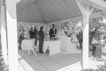Lisa Lloyd Wedding Photography-2904.jpg