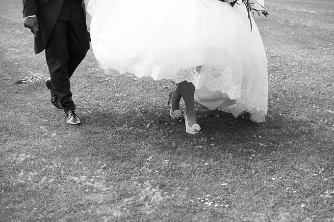 Lisa Lloyd Wedding Photography-3131.jpg