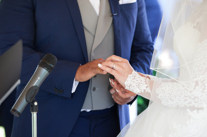 Lisa Lloyd Wedding Photography-2923.jpg