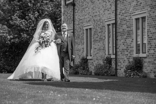 Lisa Lloyd Wedding Photography-2821.jpg