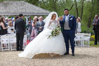 Lisa Lloyd Wedding Photography-2993.jpg