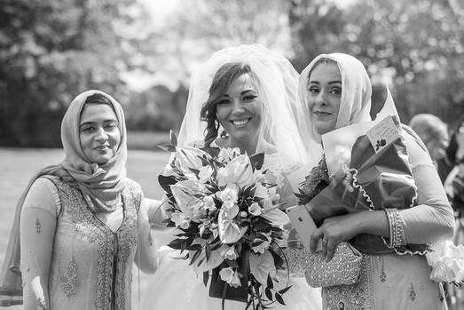 Lisa Lloyd Wedding Photography-2-21.jpg
