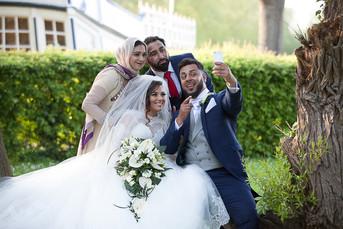 Lisa Lloyd Wedding Photography-2-19.jpg
