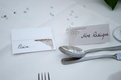 Lisa Lloyd Wedding Photography-2-6.jpg