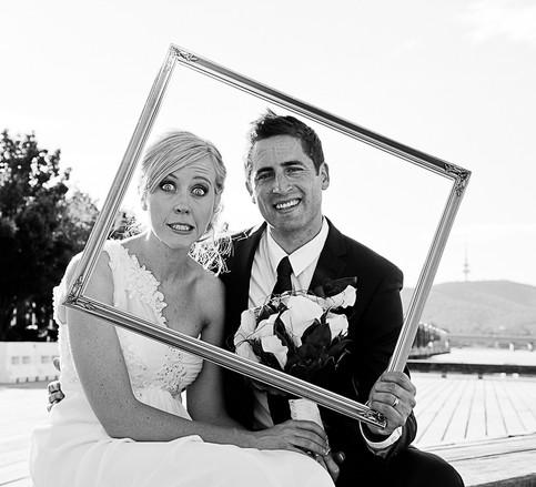 Lisa Lloyd Wedding Photography-11.jpg