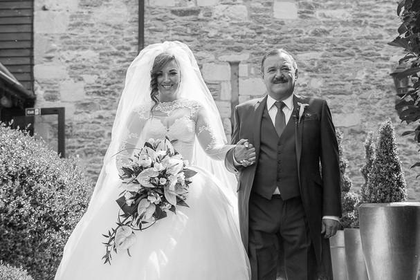 Lisa Lloyd Wedding Photography-2810.jpg