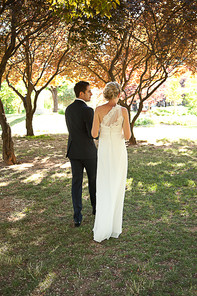 Lisa Lloyd Wedding Photography-10.jpg