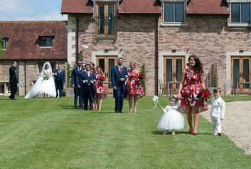 Lisa Lloyd Wedding Photography-0081.jpg