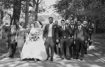Lisa Lloyd Wedding Photography-2-18.jpg