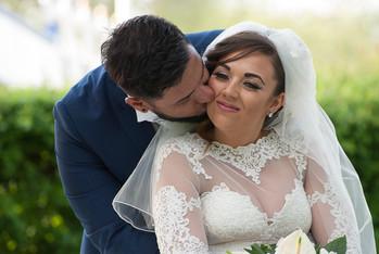 Lisa Lloyd Wedding Photography-2-24.jpg