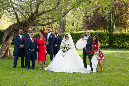 Lisa Lloyd Wedding Photography-3492.jpg