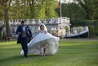 Lisa Lloyd Wedding Photography-2-23.jpg