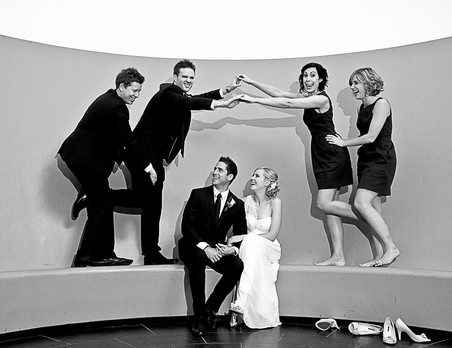 Lisa Lloyd Wedding Photography-2250.jpg