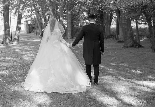 Lisa Lloyd Wedding Photography-2-17.jpg