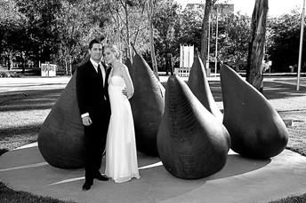 Lisa Lloyd Wedding Photography-12.jpg