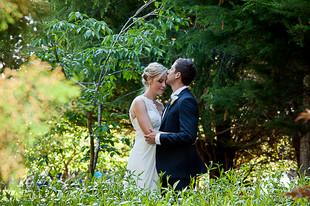 Lisa Lloyd Wedding Photography-2078.jpg