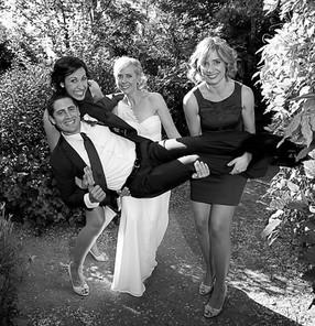 Lisa Lloyd Wedding Photography-9.jpg