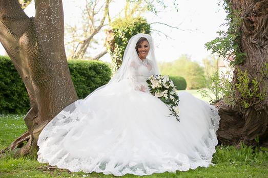 Lisa Lloyd Wedding Photography-2-22.jpg