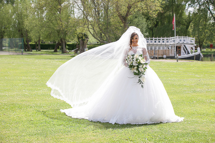 Lisa Lloyd Wedding Photography-2-20.jpg