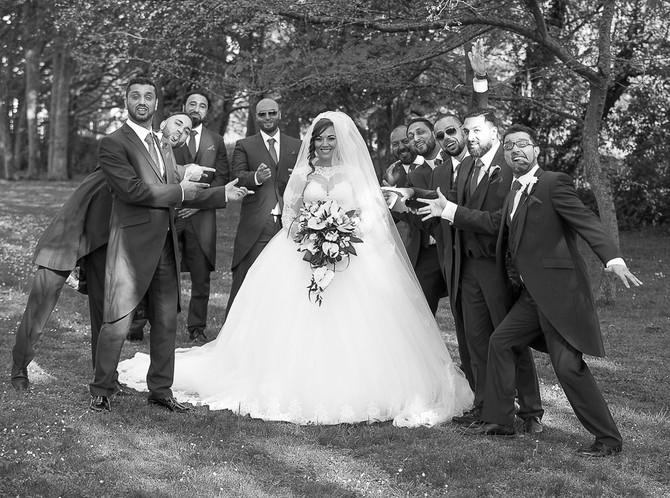Lisa Lloyd Wedding Photography-2-16.jpg