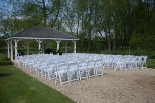 Lisa Lloyd Wedding Photography-2372.jpg
