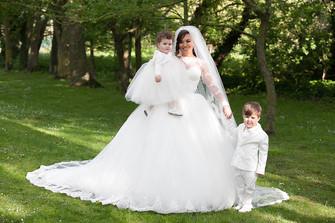 Lisa Lloyd Wedding Photography-3410.jpg