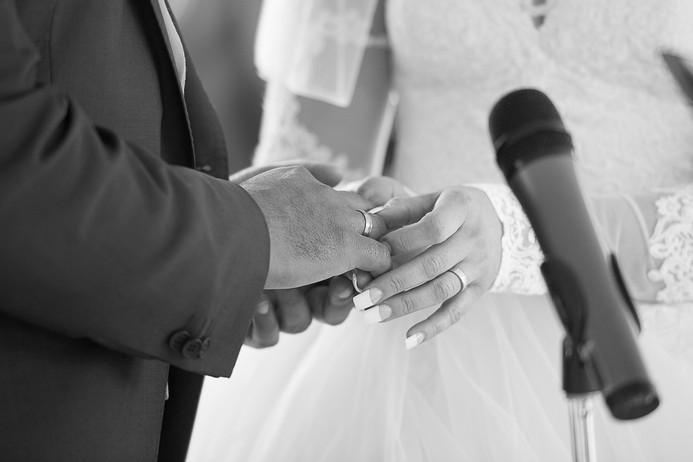 Lisa Lloyd Wedding Photography-2-14.jpg